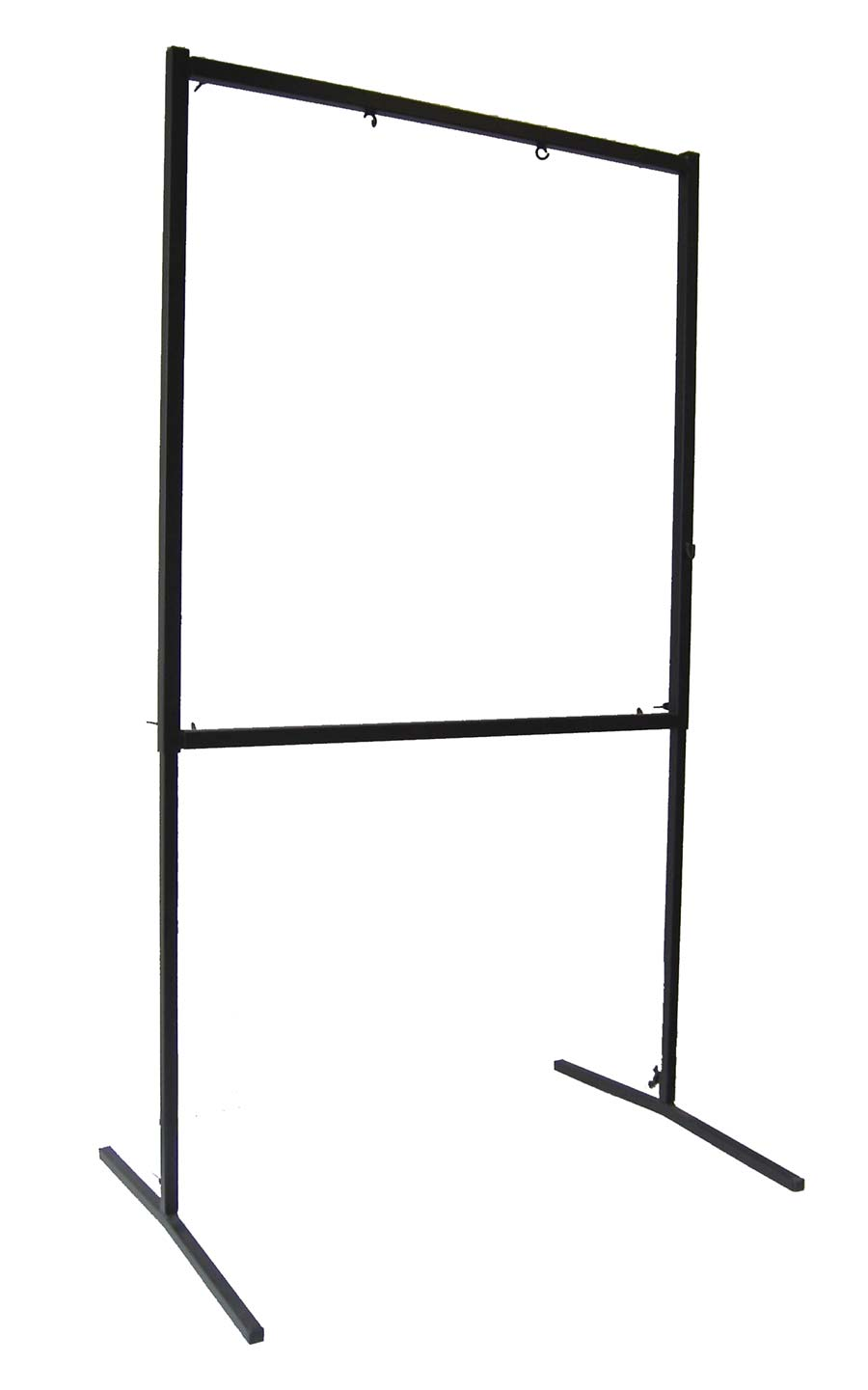 SQUARE ORCHESTRA STAND FOR 1 GONG 20/22