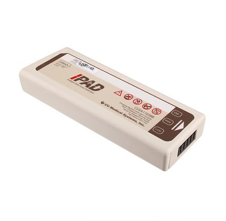 Hjertestarterbatteri til iPAD SP1 / SP2 serien