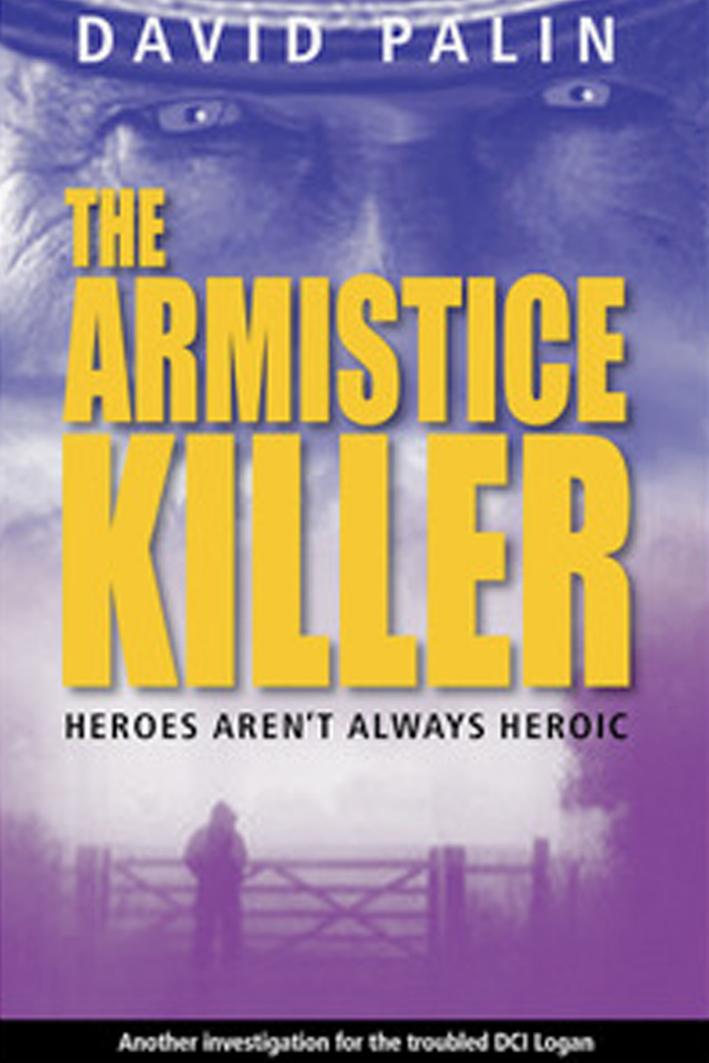 The Armistice Killer