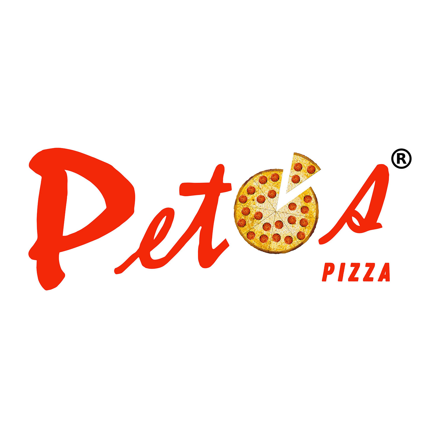 Peto's Pizza