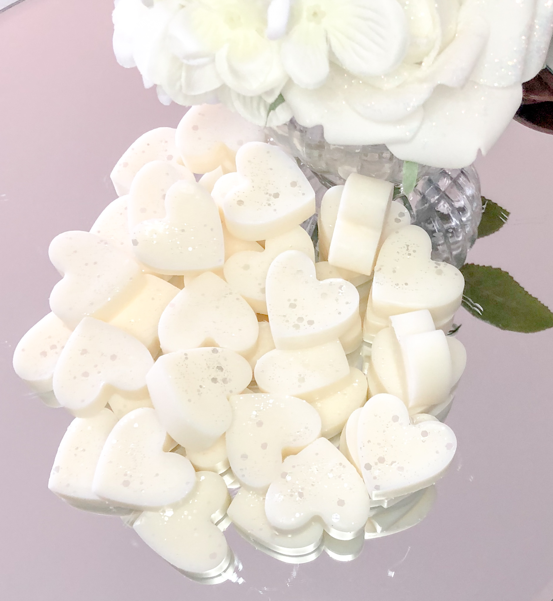 Mens Fragrance Collection Wax Melts