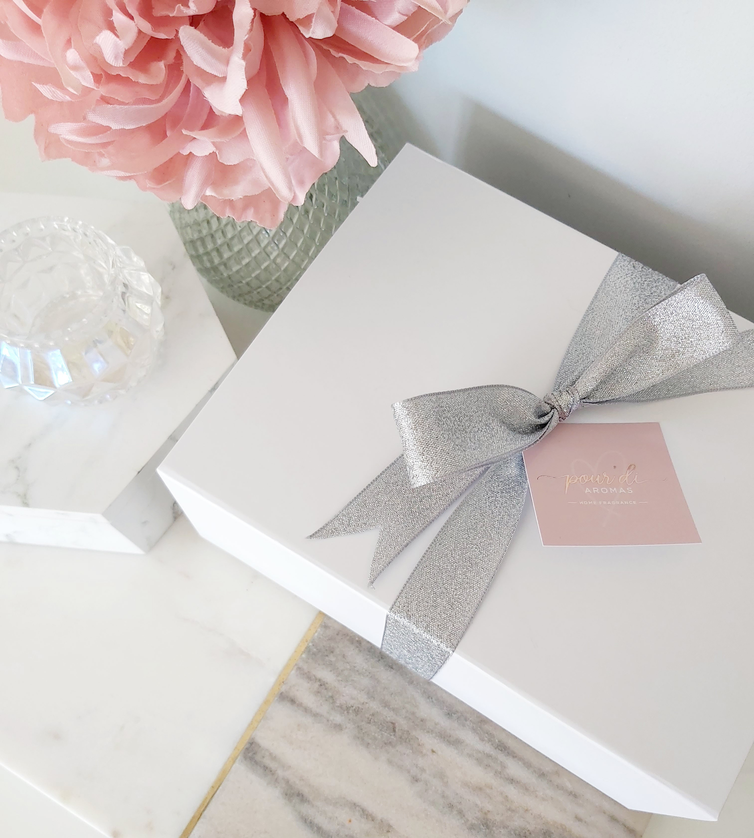 Perfume Collection Gift Set