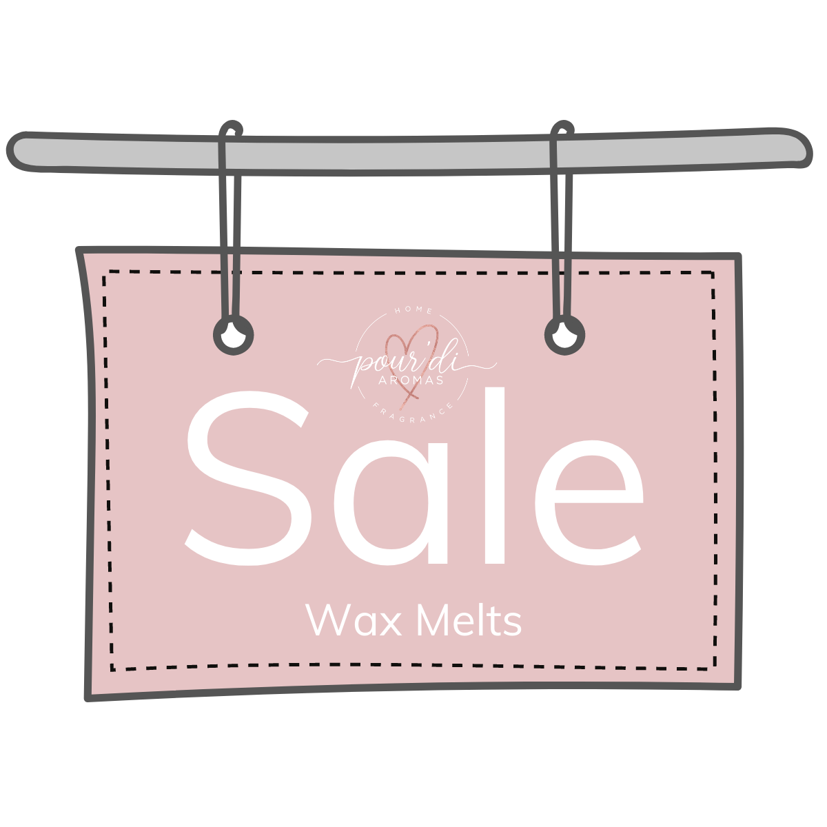 SALE Wax Melts