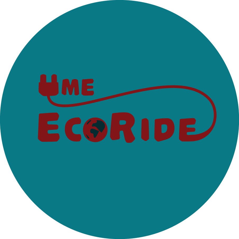 UmeEcoRide