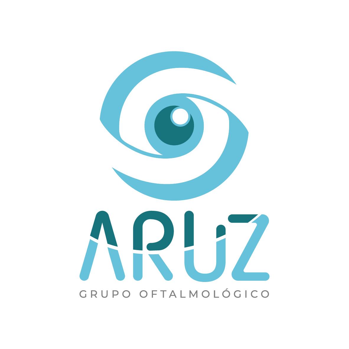 CARLOS GERARDO ARIAS RODRIGUEZ