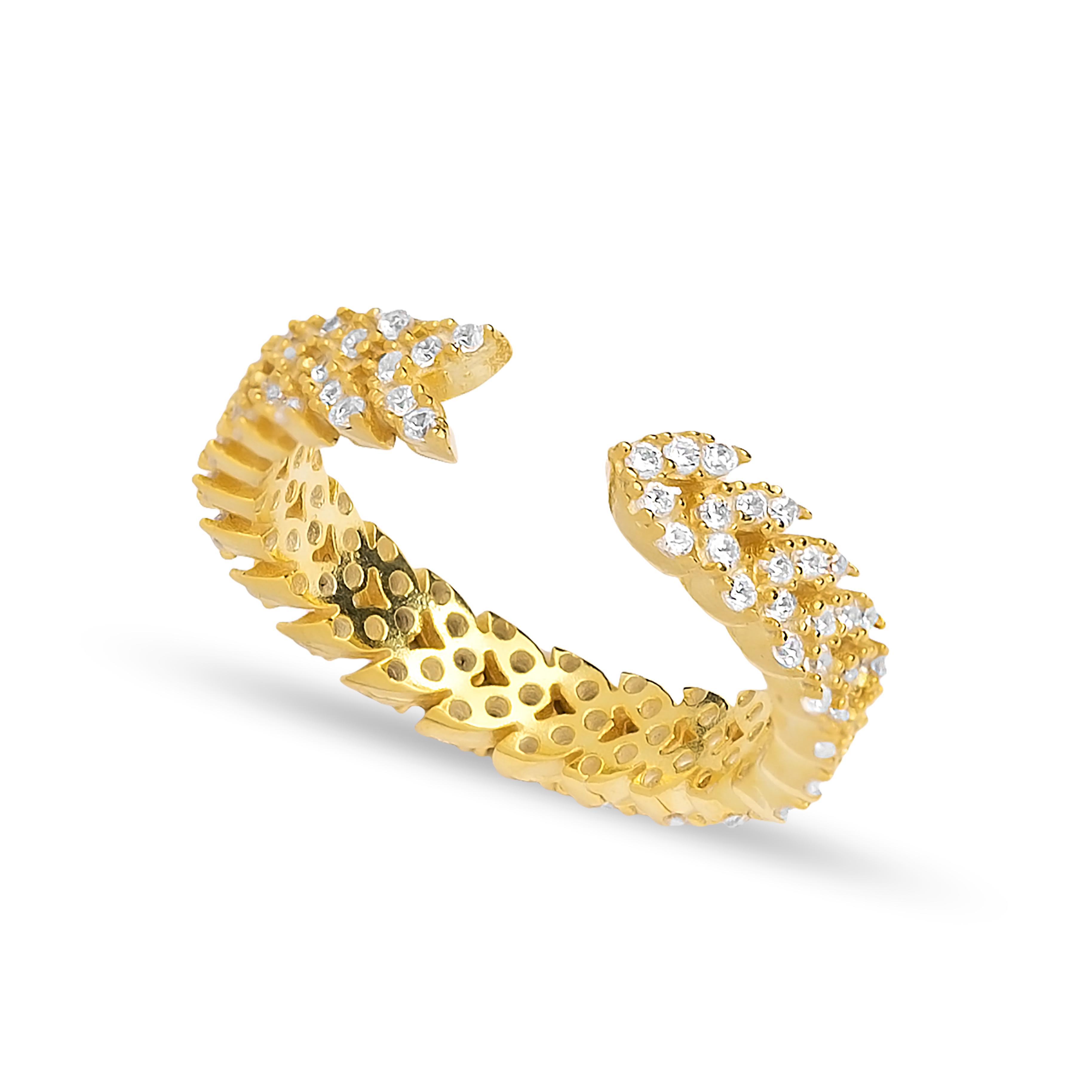 94YS Ring