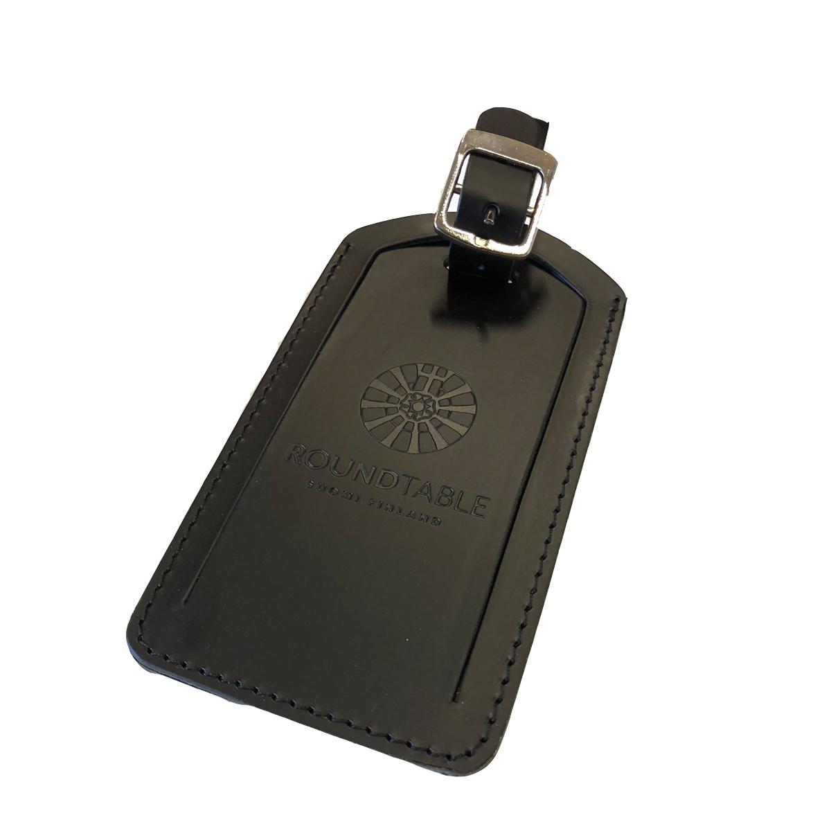RT-Luggage tag