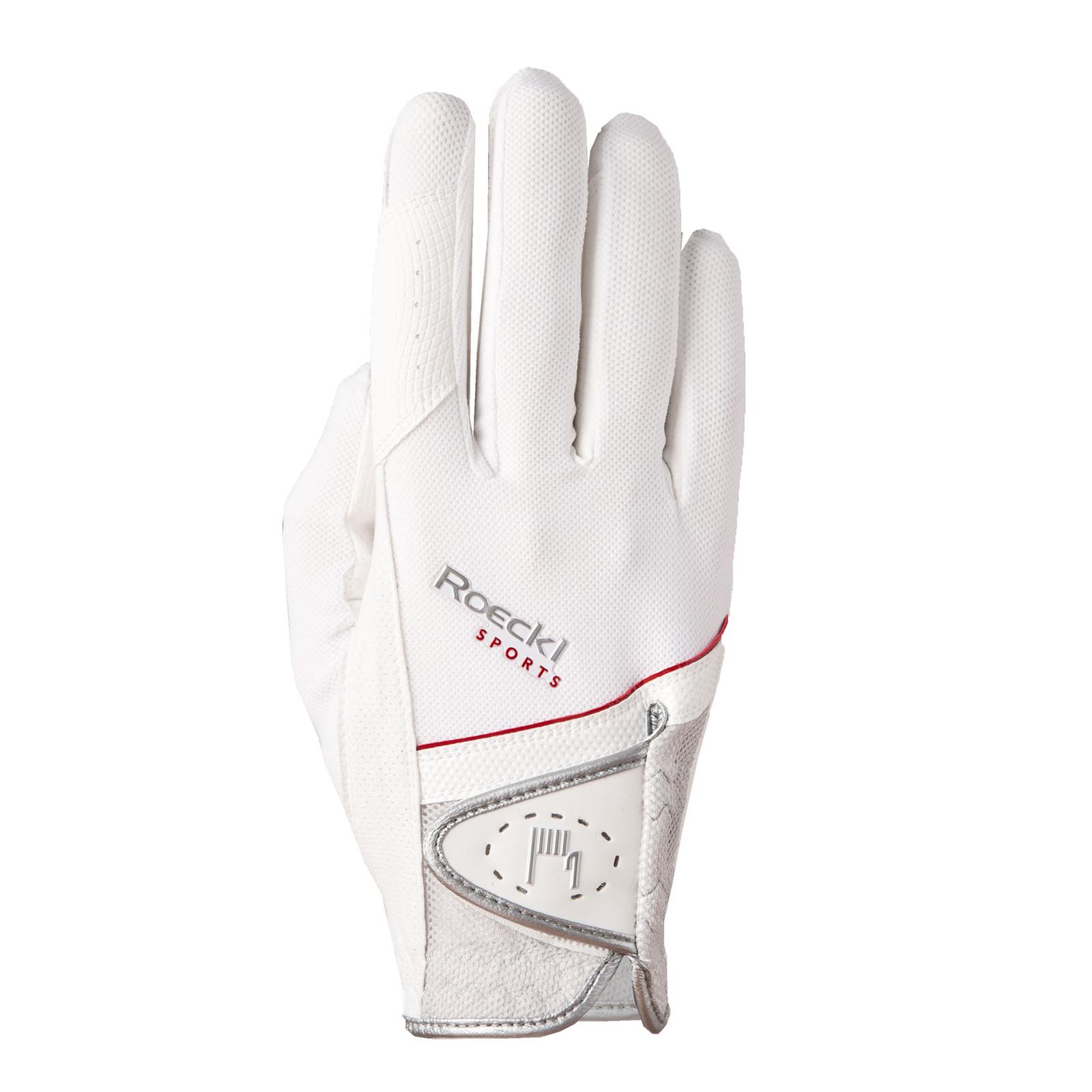 Rockel handsker