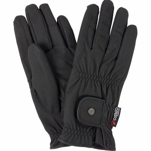 Catago Elite handsker