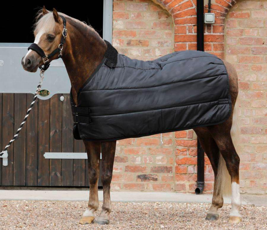 Premier Equine Pony Liner