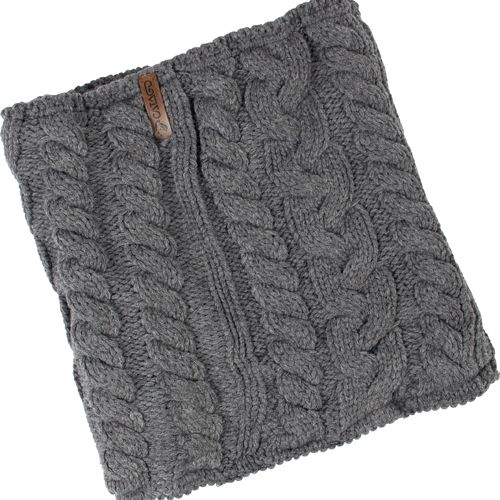 Catago knitted loop