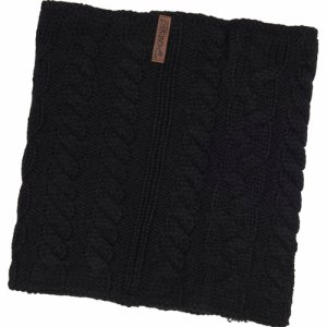 Catago knitted loop