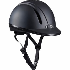 Bon hjelm