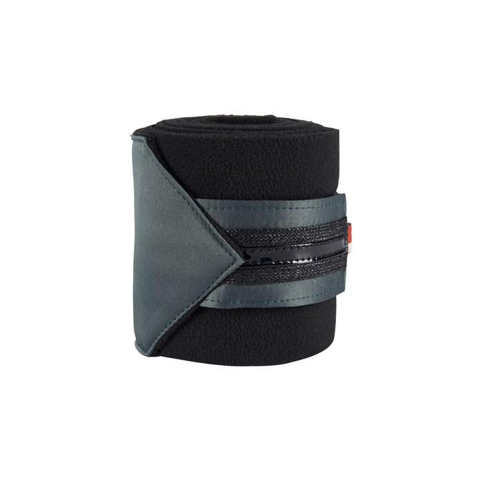 Catago Elegant Fir-Tech Bandager