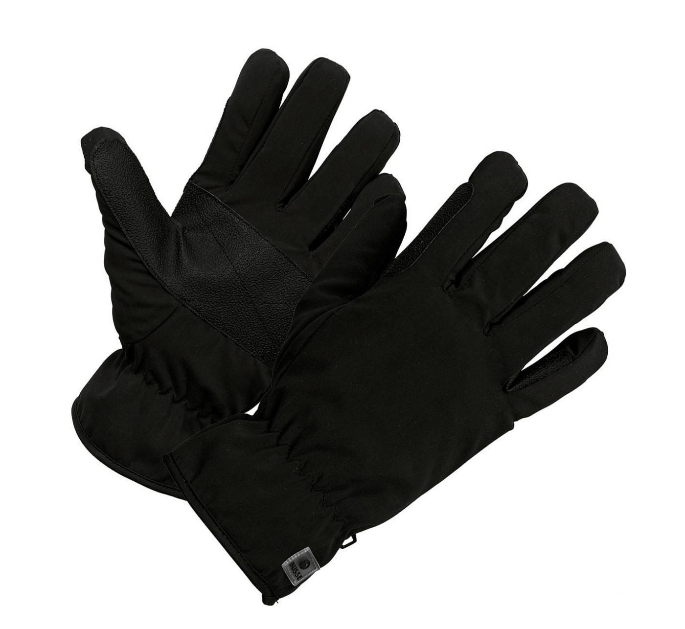 Busse Vinter Handsker