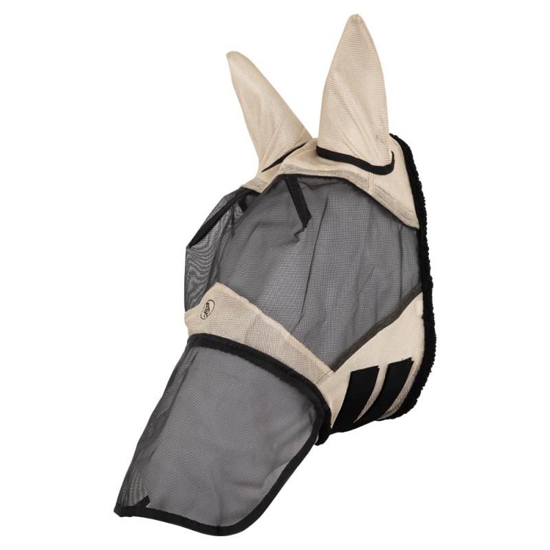 BR Flue Maske