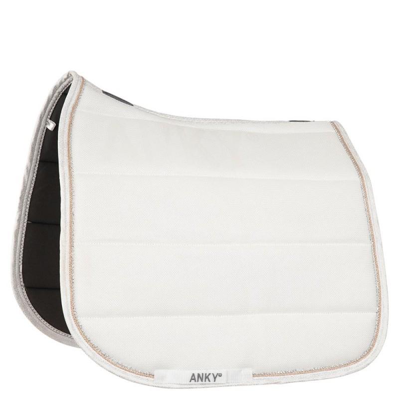 ANKY® Underlag Crystal Airstream Dressur
