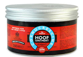 Carr & Day & Martin Hoof Ointment 250 ml