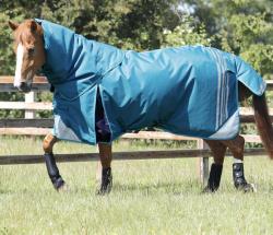 Premier Equine Lucanta Stratus 100g