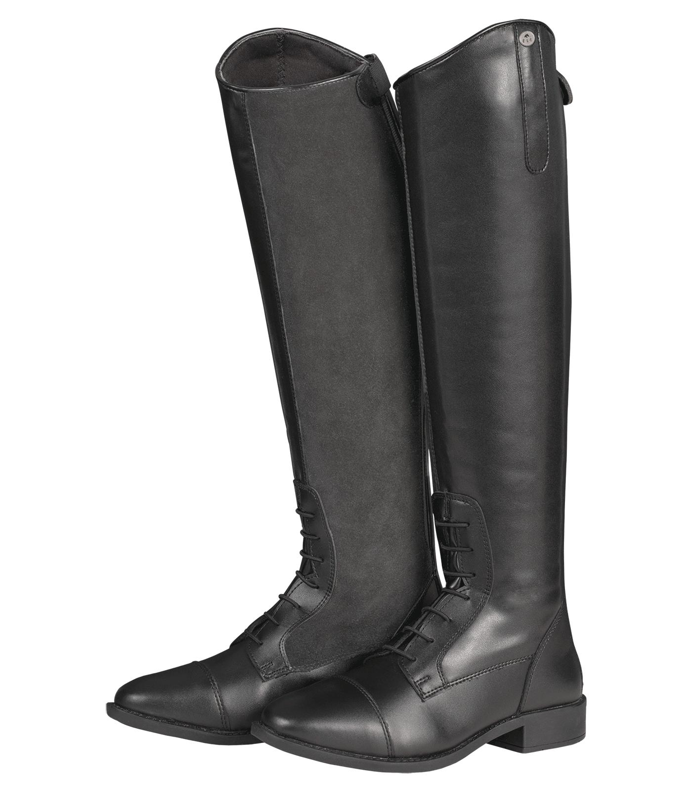 ELT  Portland Ridestøvler