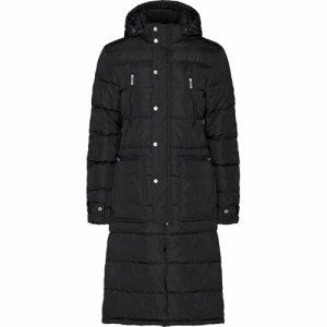 Candice frakke