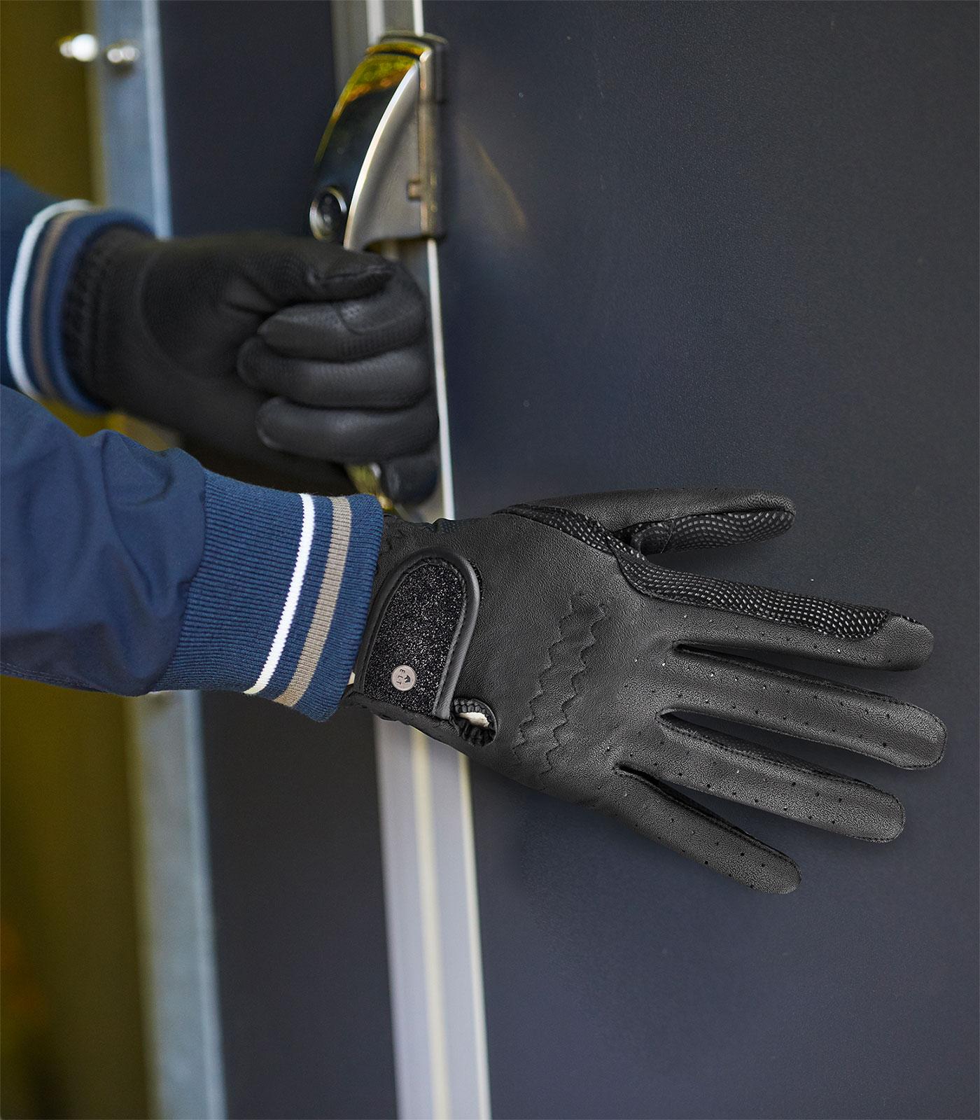 ELT Allround glimmer Handsker.