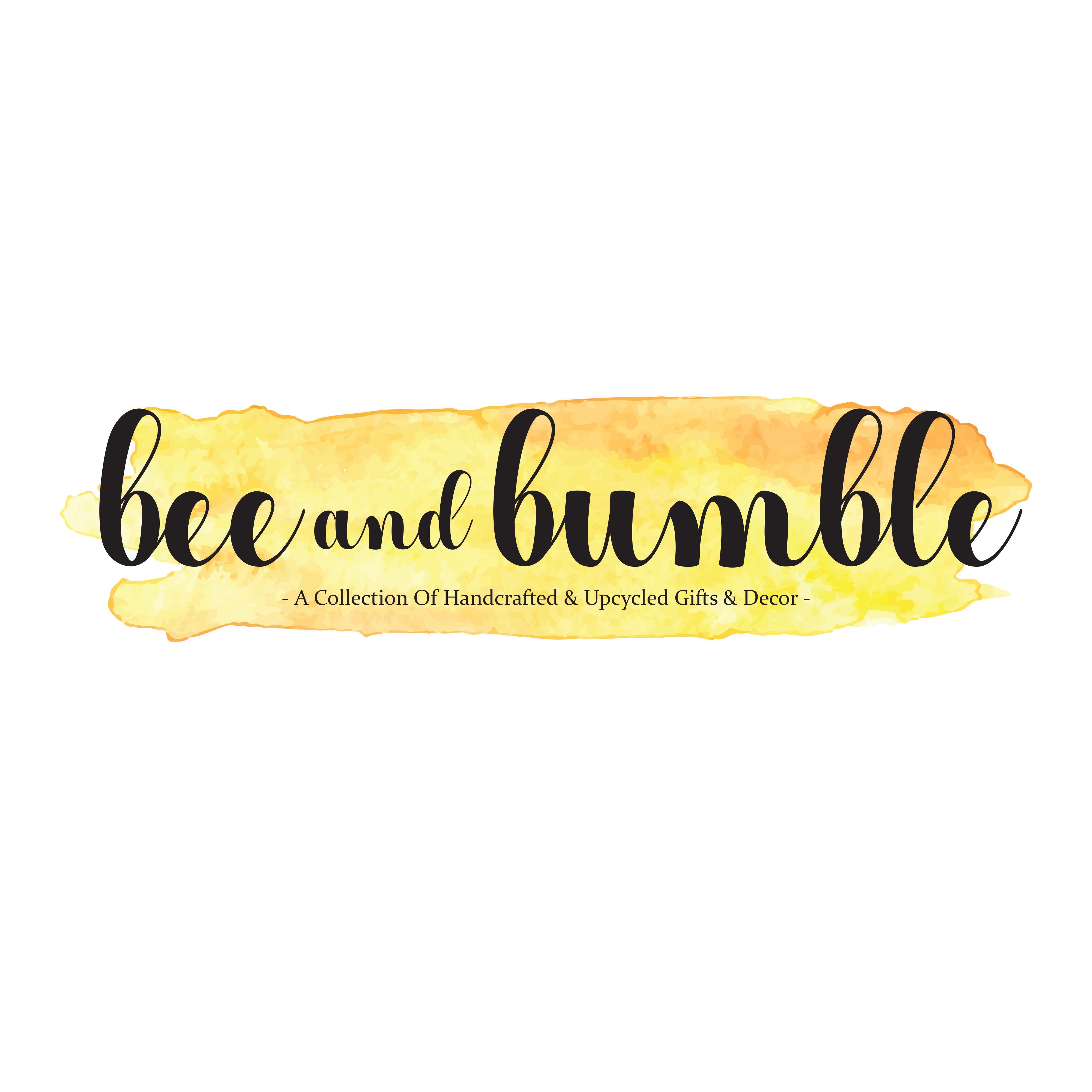 BeeandBumble