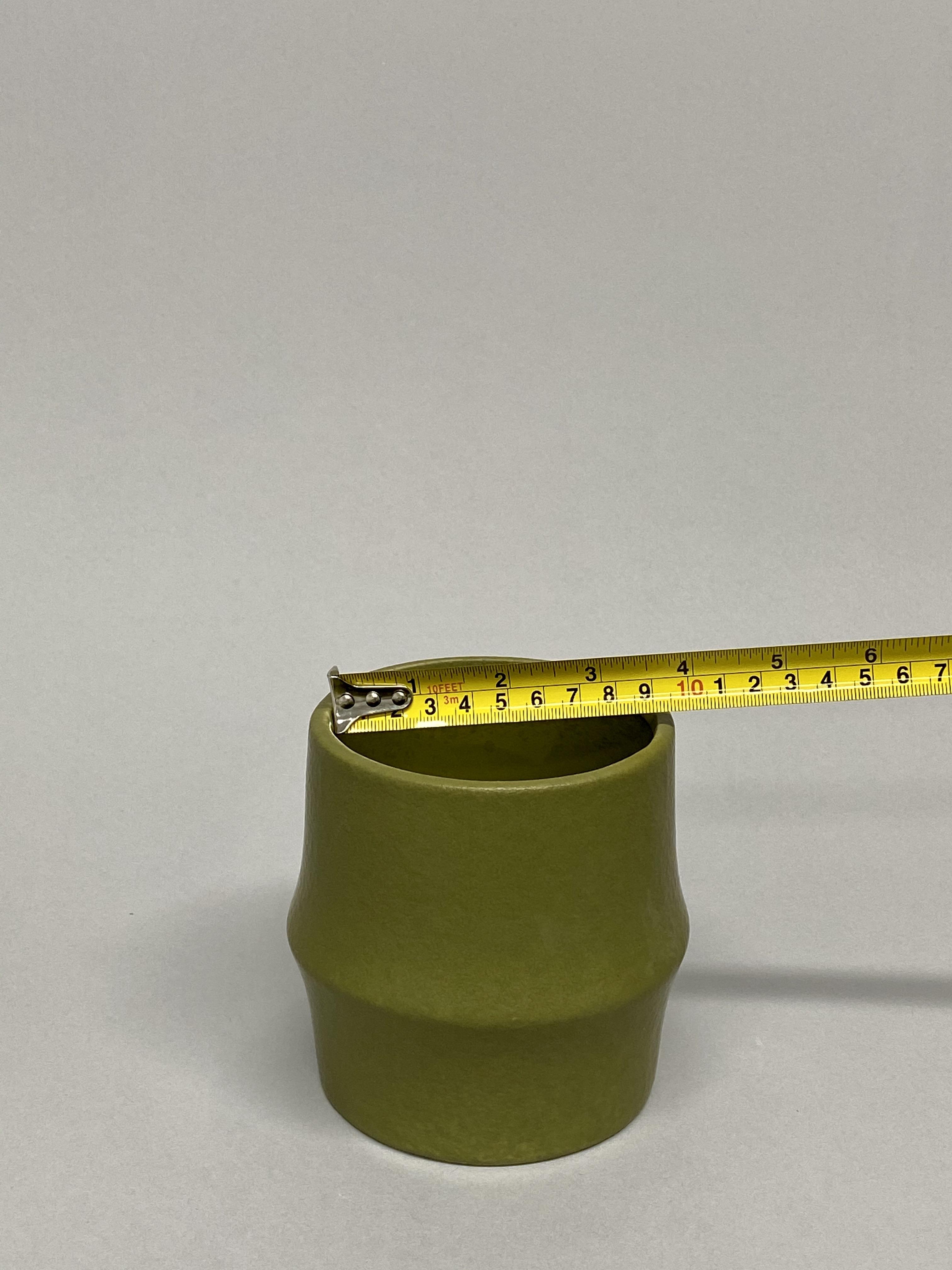 9cm Lyra (Colour options)