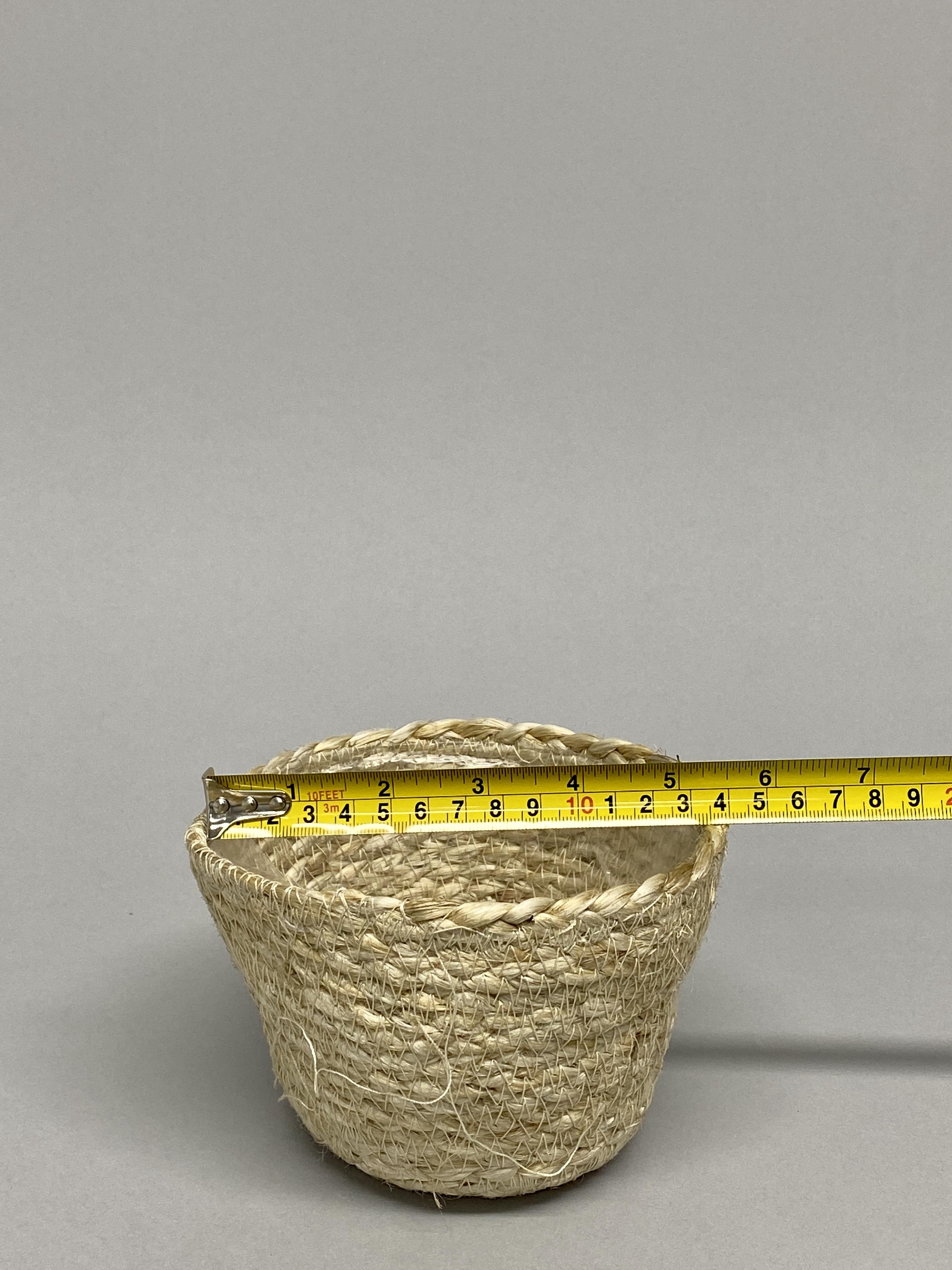 13cm Sole