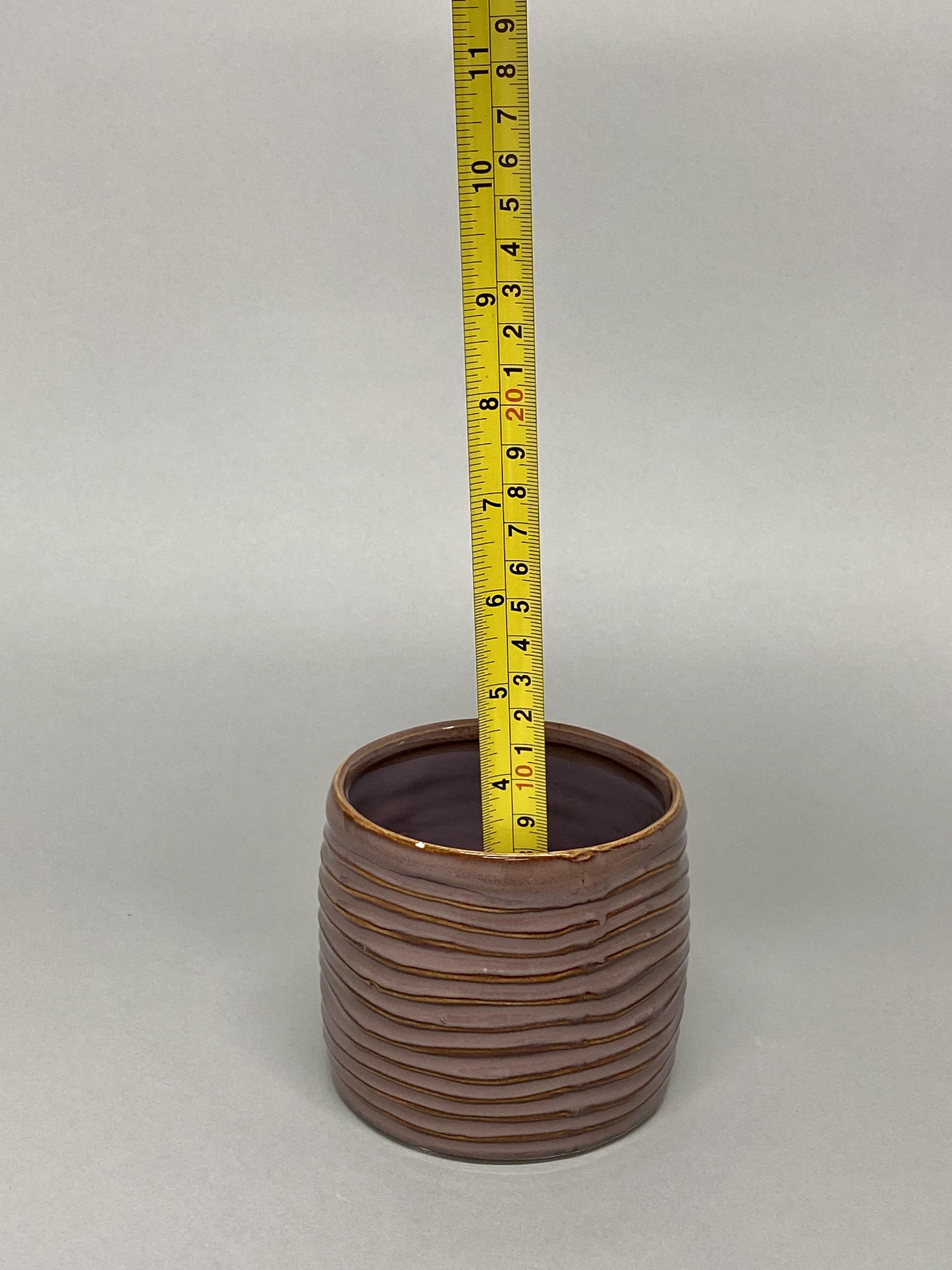 9cm Kayleigh (Colour options)