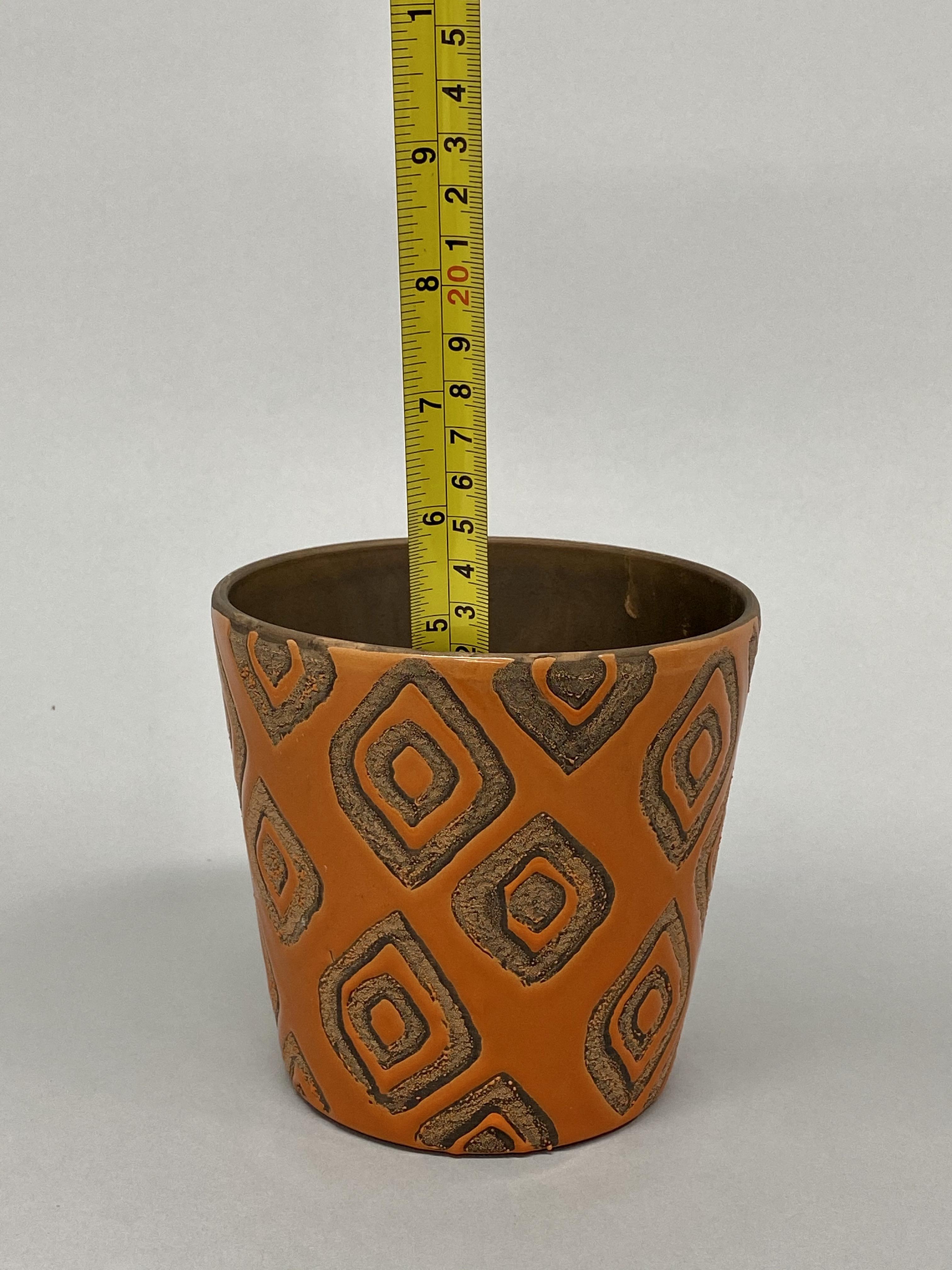 12cm Neil (Colour options)