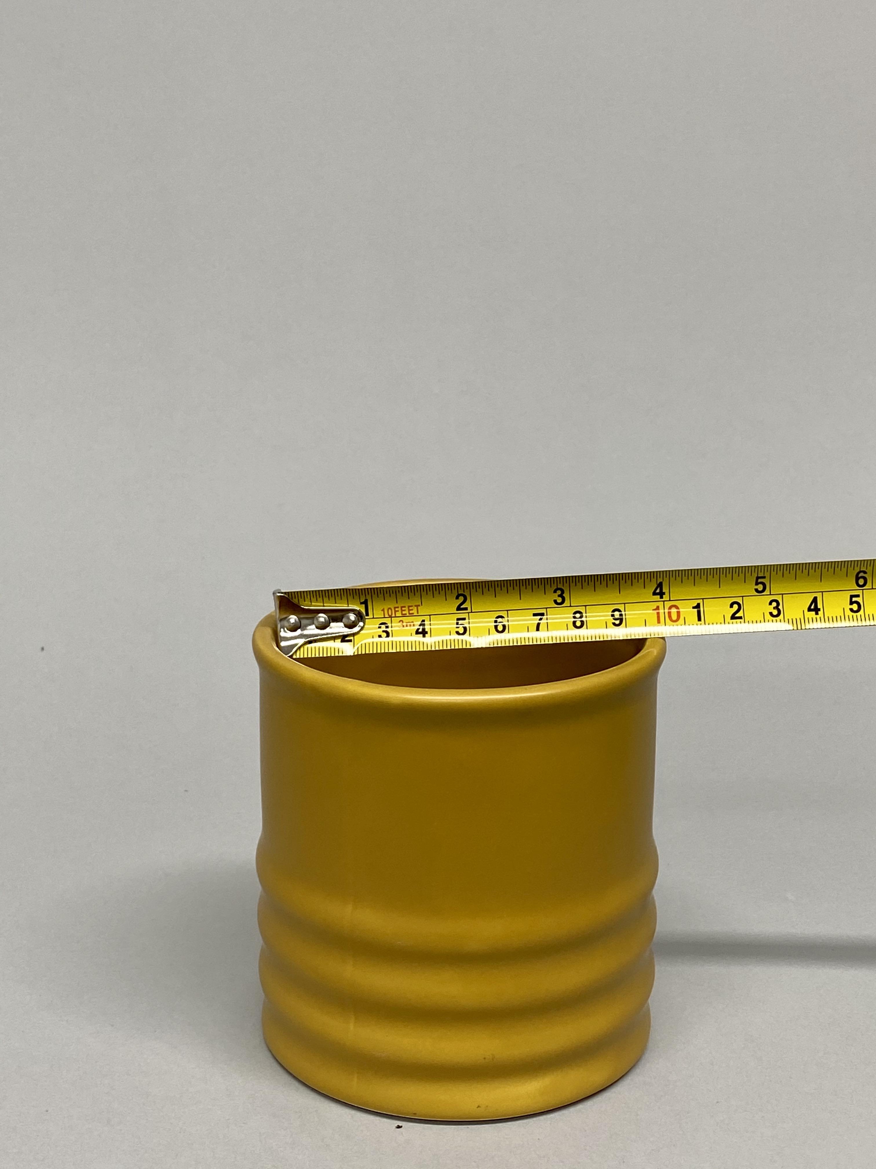 9cm Halley (Colour options)