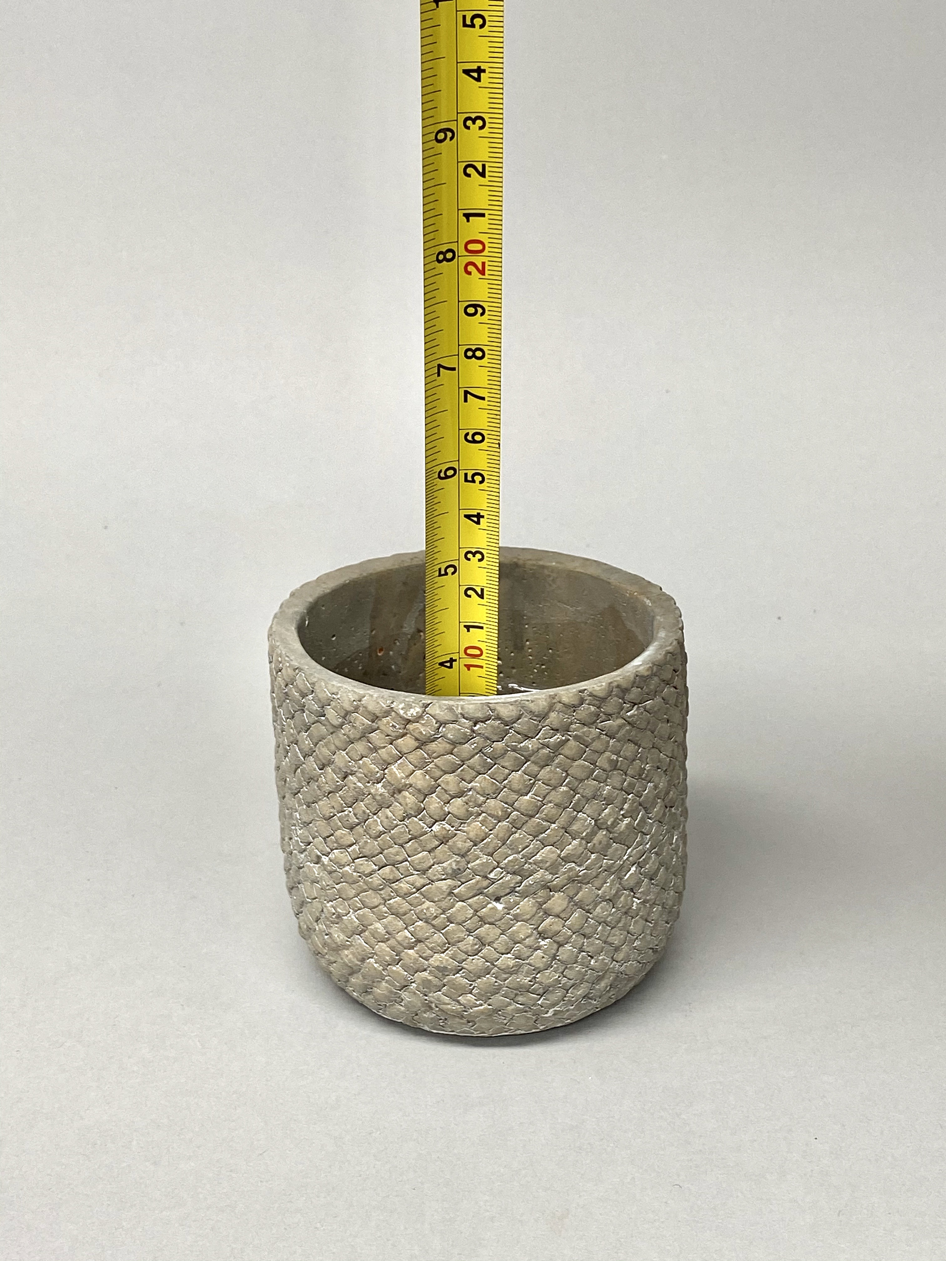 9cm Bump