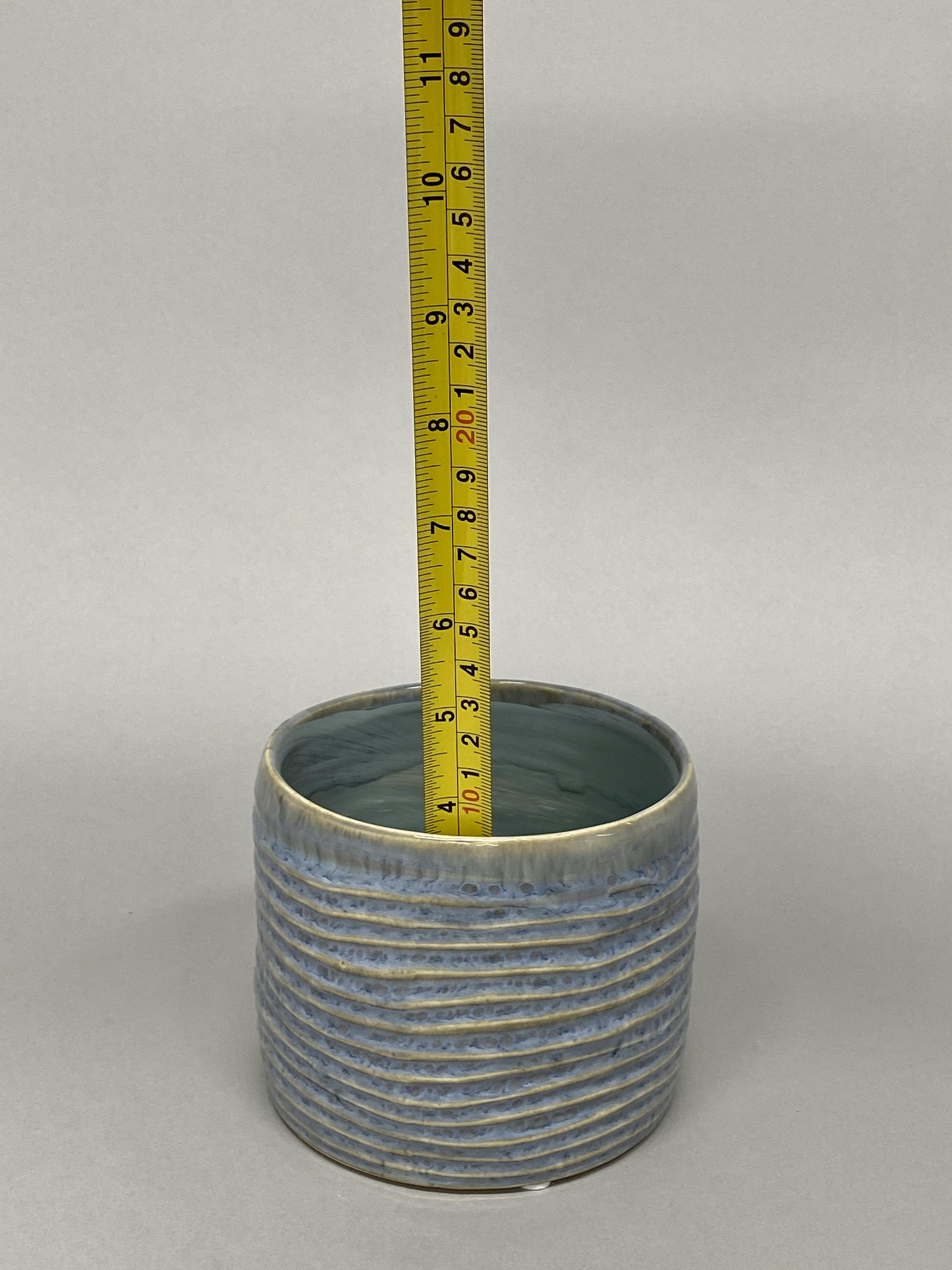 11cm Kayleigh