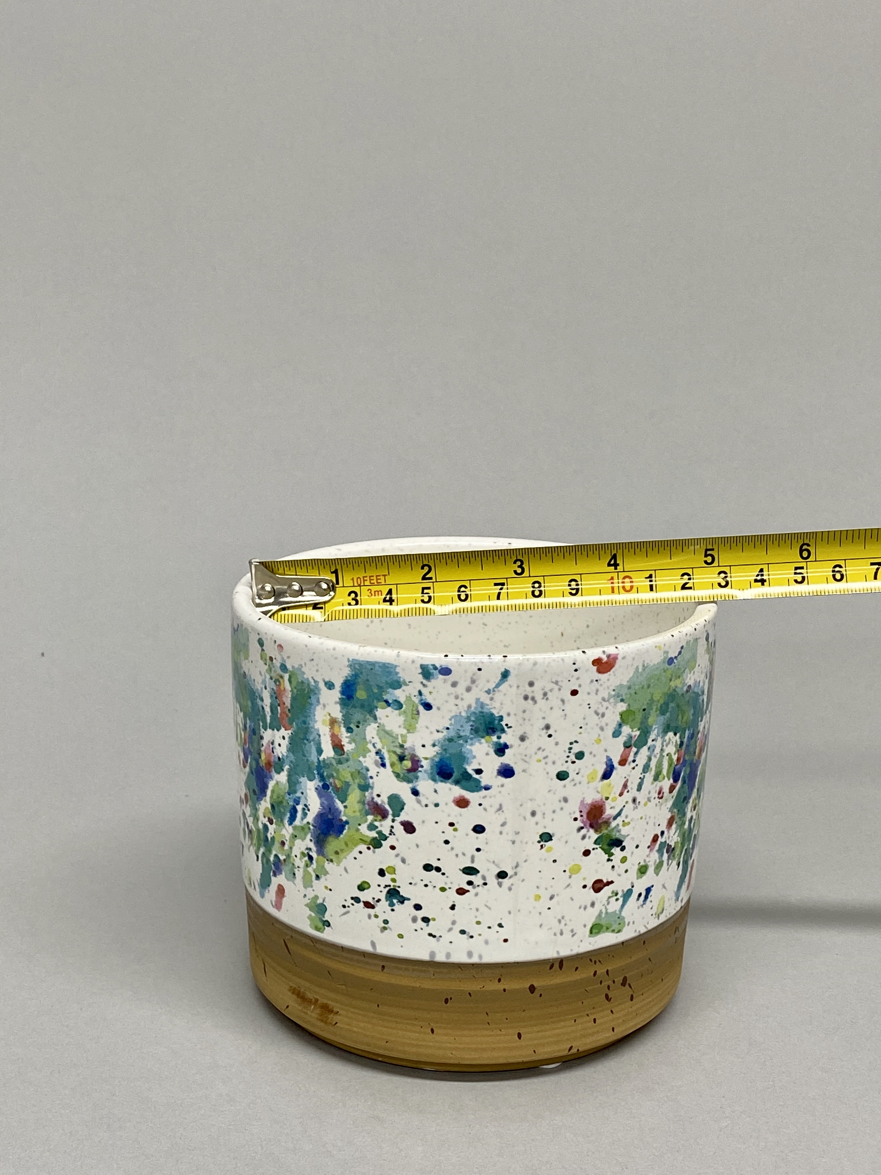12cm Anna (Colour options)