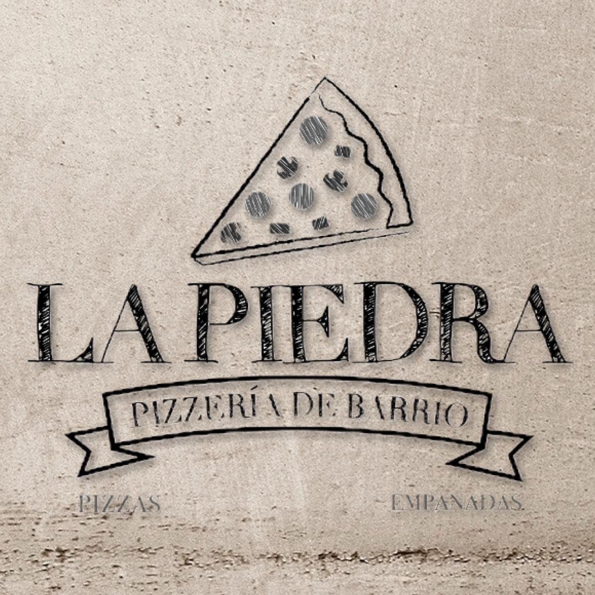 La Piedra Pizzería de Barrio