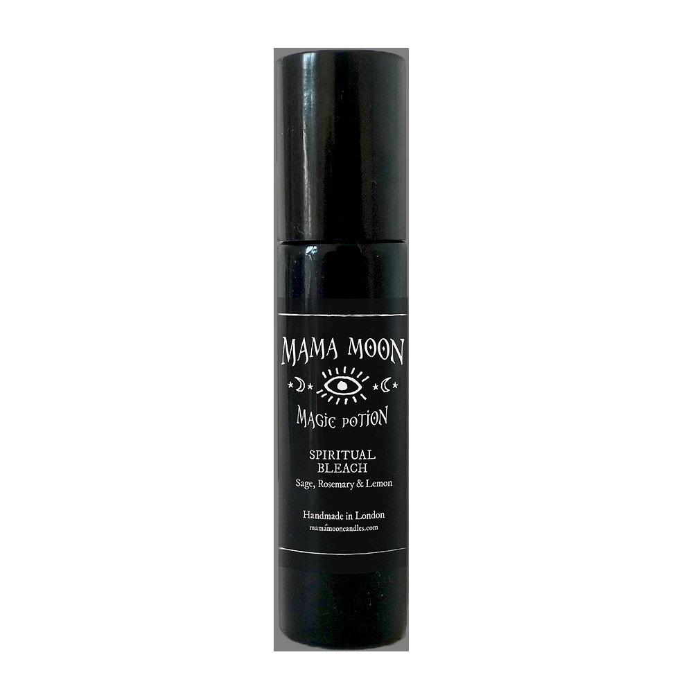 Spiritual Bleach Spray