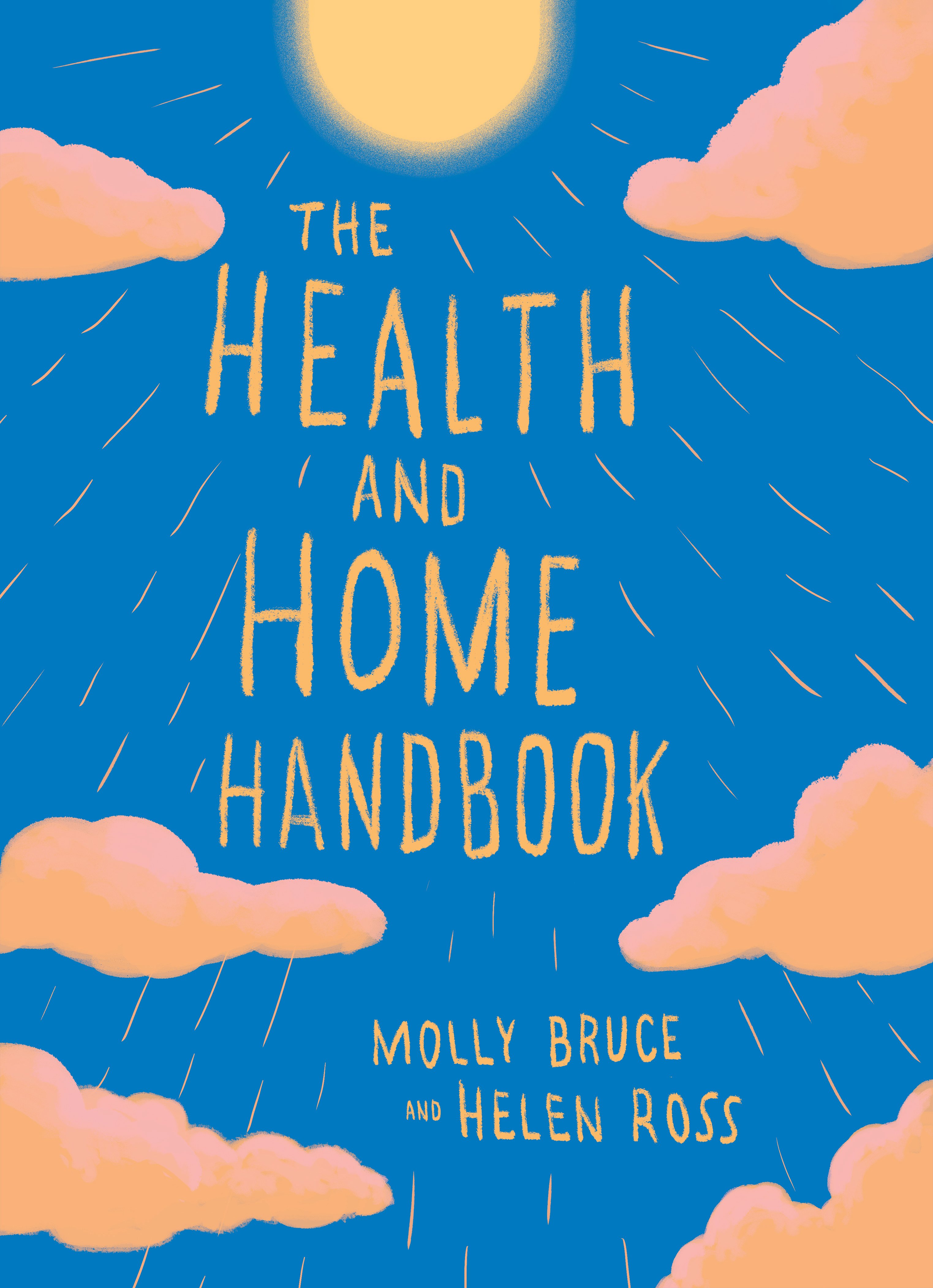 The Health and Home Handbook