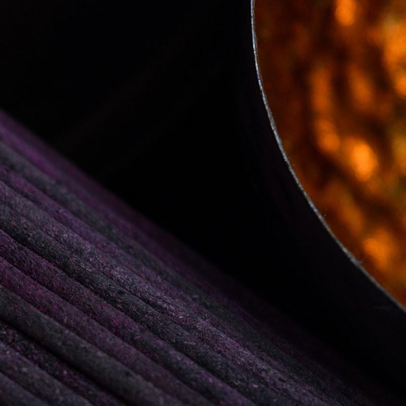 Vraja Leela Incense