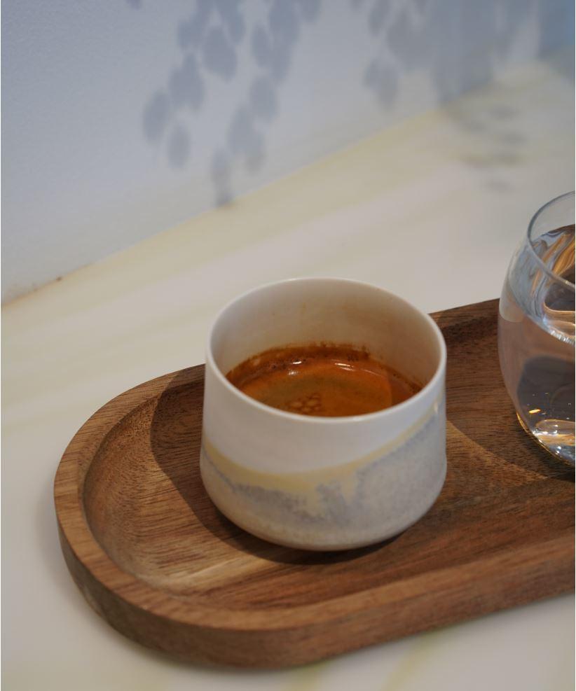 i/o café