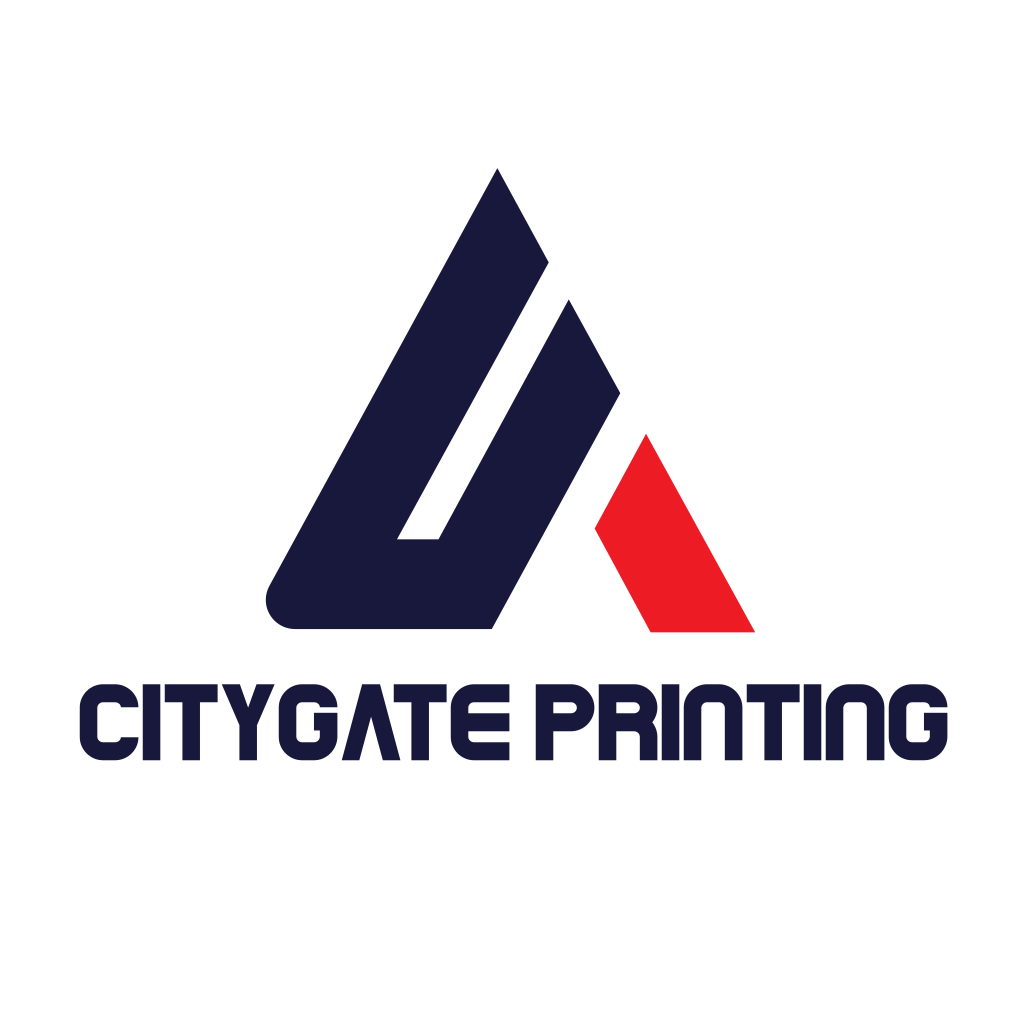 CITYGATE PRINTING AND PHOTO CENTRE