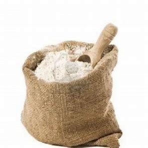 Bread Flour - Wholemeal  (1.5Kg bag)