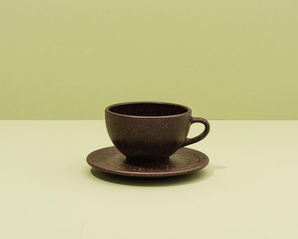 Kaffeeform Latte Cup (290ml)
