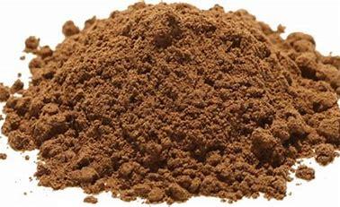Ground All Spice (10g)