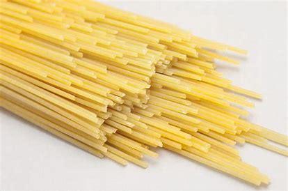 Spaghetti (100g)