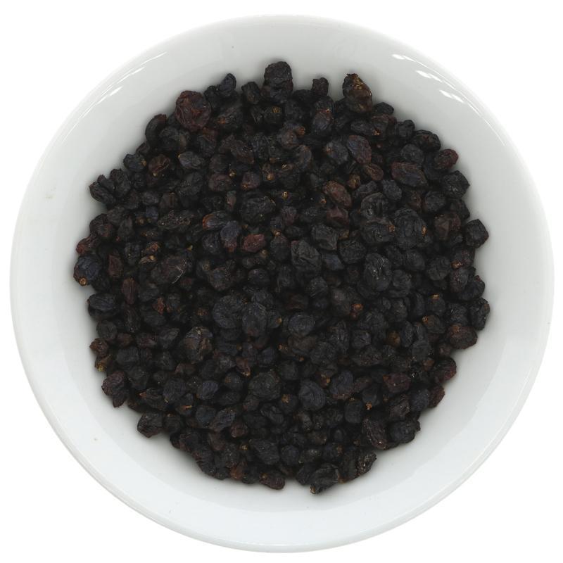 Currants (100g)