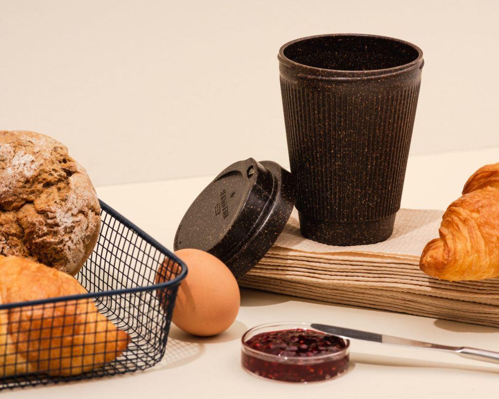 Kaffeeform Weducer Cup (300ml)
