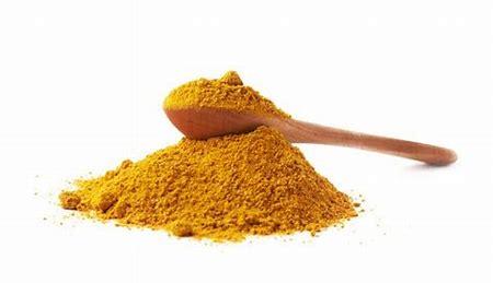 Curry Powder (10g)