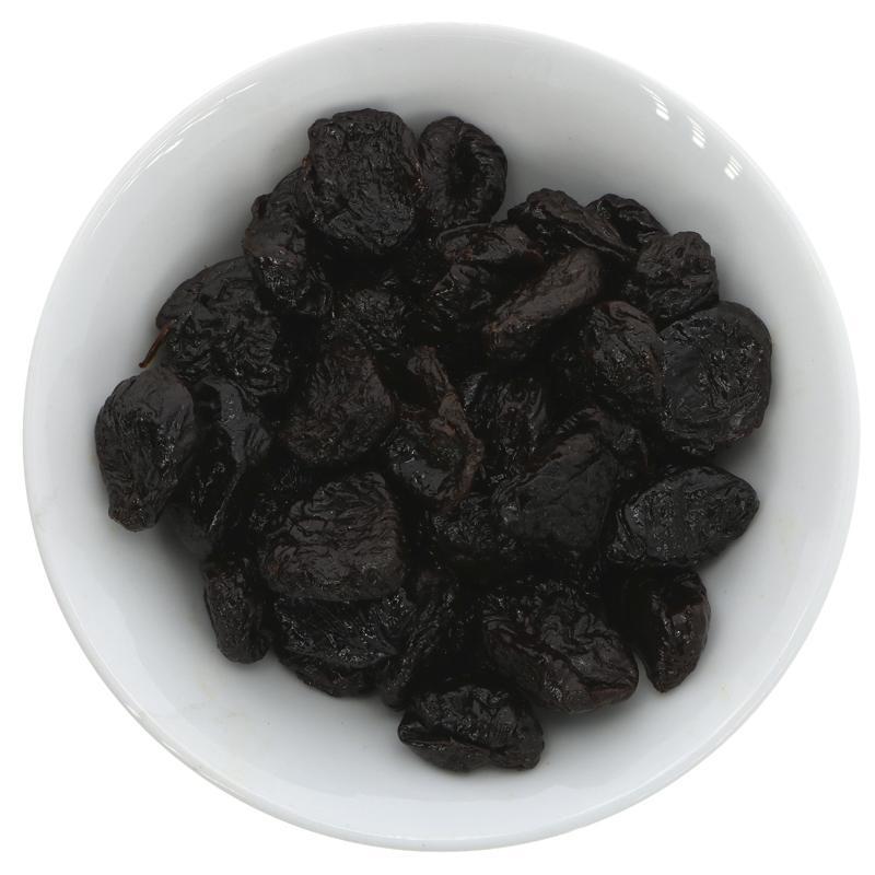 Prunes (100g)