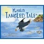 Wild Tribe - Marli's Tangled Tale